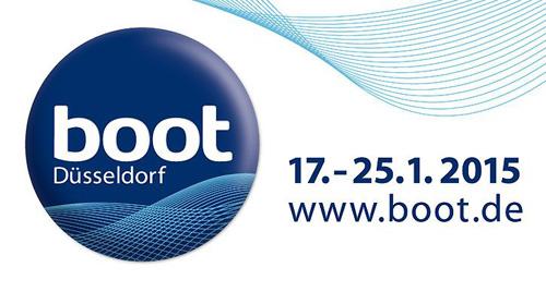 2015-01-boot-va