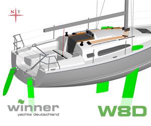 2015-winner08d-300x250