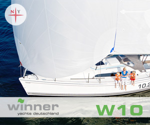 2015-winner10