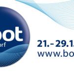 boot-560