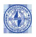 bundesverband-wasserwirtschaft-120