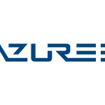 logo-azuree