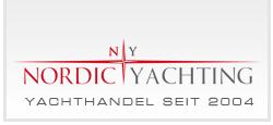 Nordic Yachting e.K.