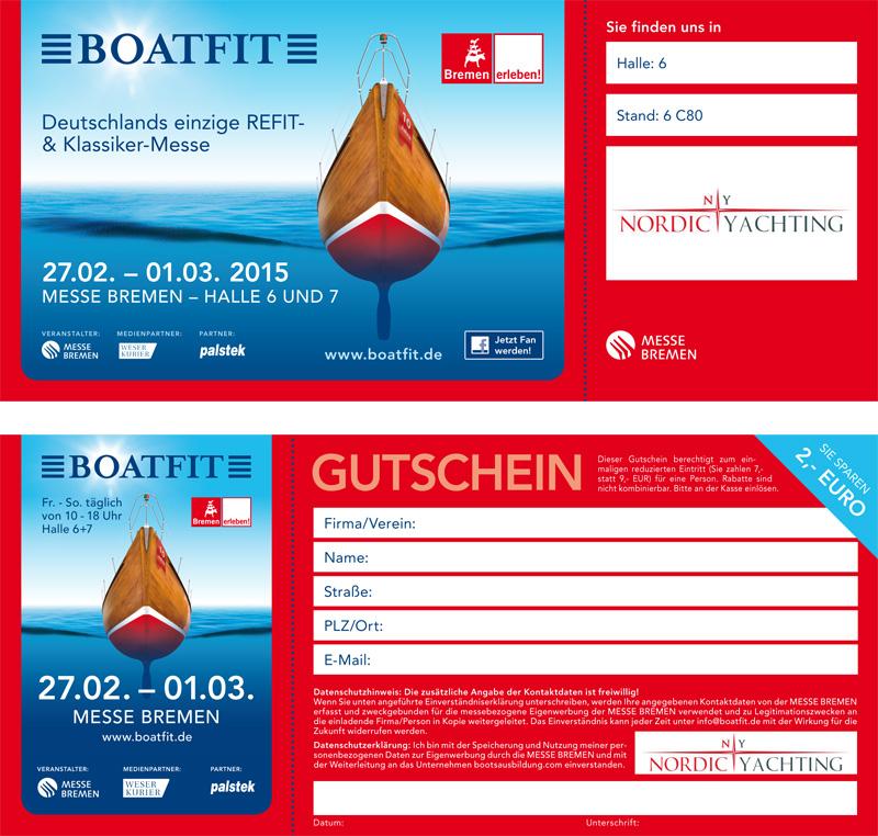 2015-02-boatfit-gutschein-gr