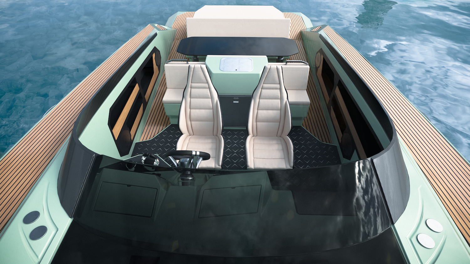 SEY_SAY-42_cockpit-seating_website